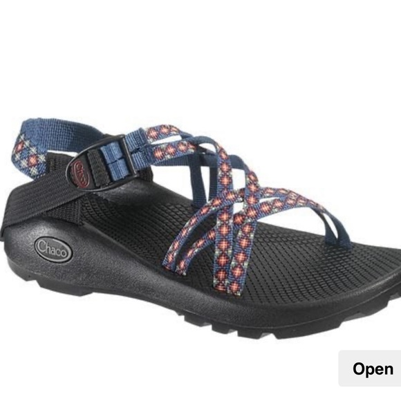 Chaco Shoes - Chaco printed sandals